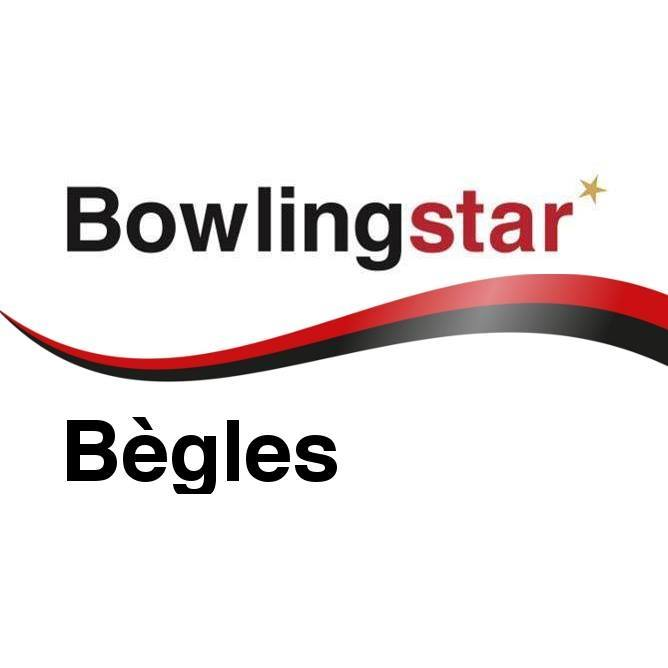 BOWLING STAR BEGLES SEMAINE