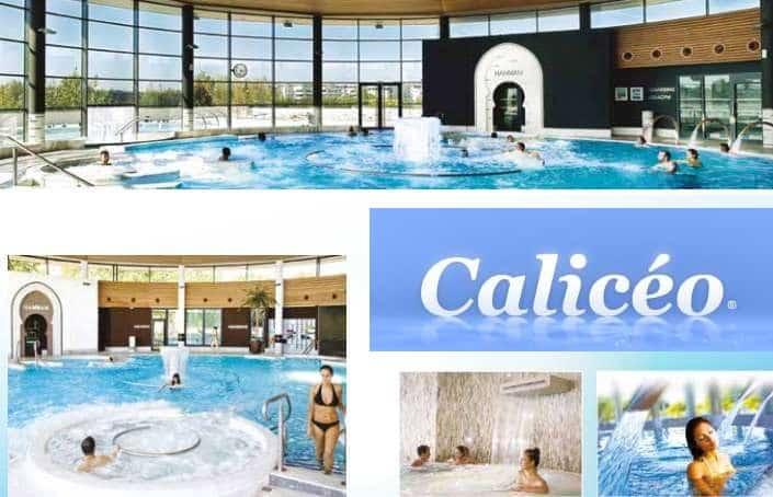 CALICEO 2H