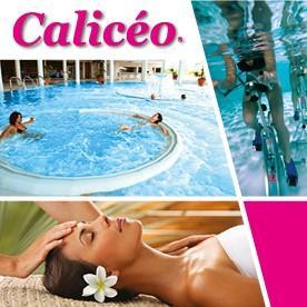 CALICEO TEMPO 20H