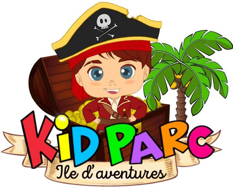 KID PARC