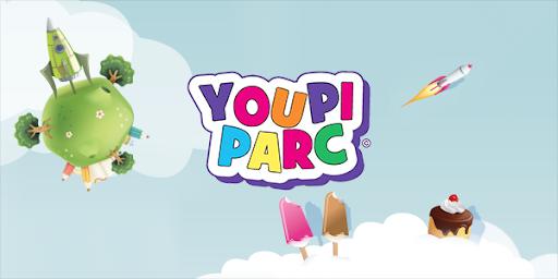YOUPI PARC – PESSAC