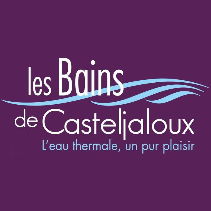 BAINS DE CASTELJALOUX